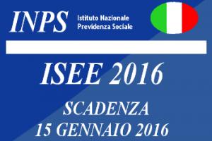 Senza categoria notizie fiscali for Scadenza presentazione 730 anno 2017