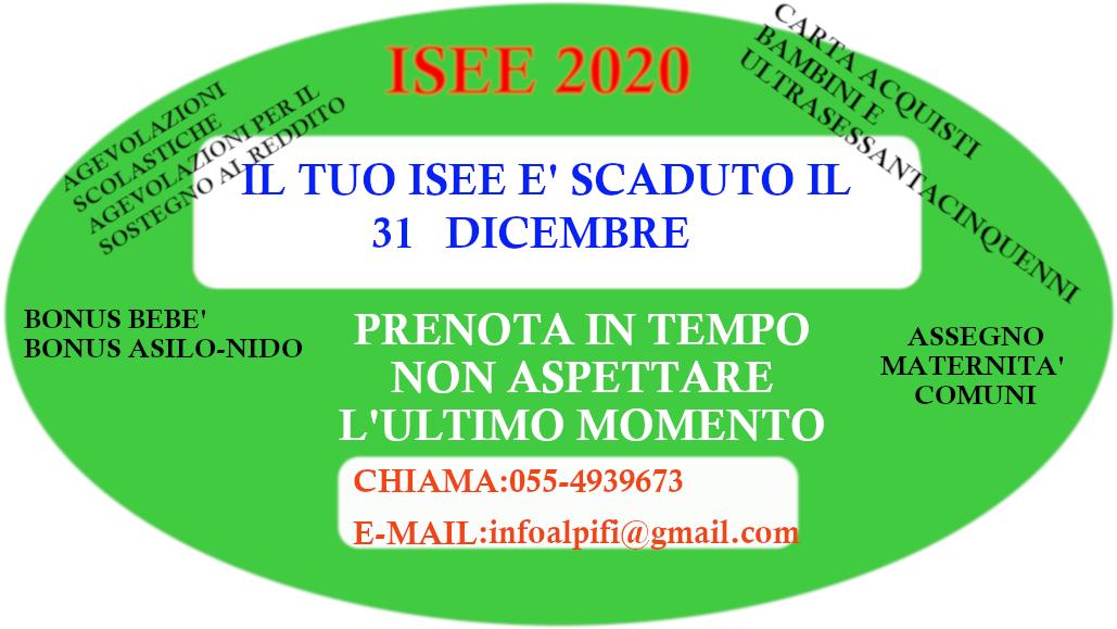 Centro Assistenza Fiscale   Caf   Servizi Patronato ...